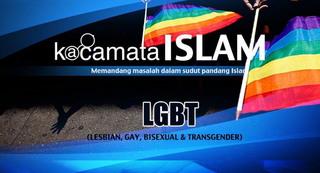 Hukum LGBT