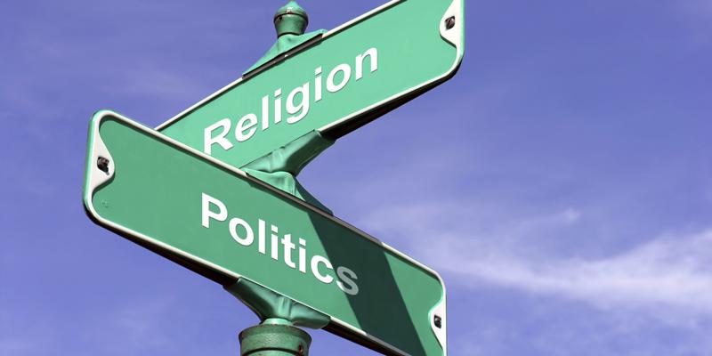 demokrasi menurut islam