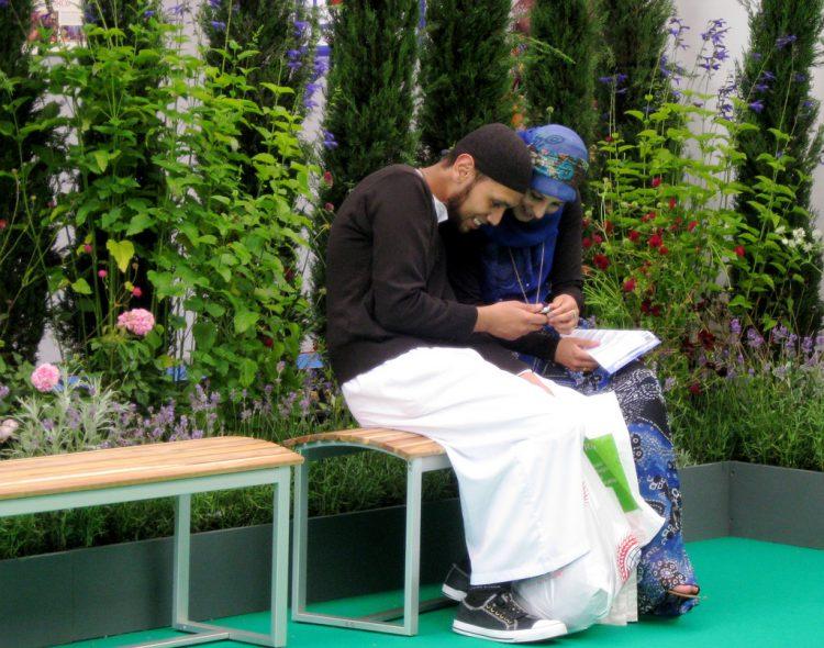 menikah siri menurut islam boleh