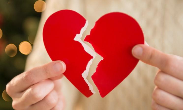 hukum-hukum perceraian dalam islam