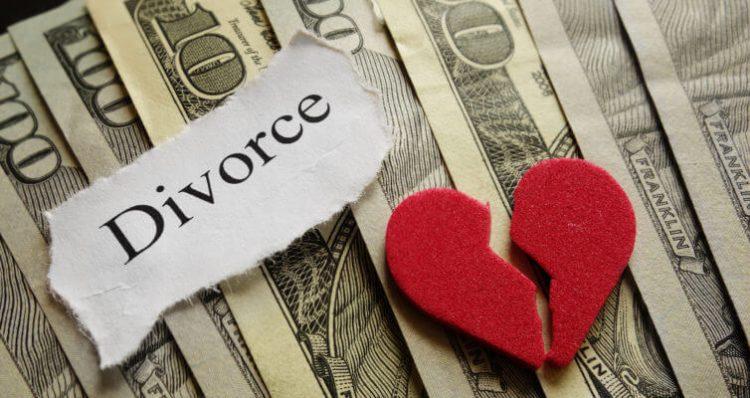 hukum yang menerangkan istri minta cerai dalam islam