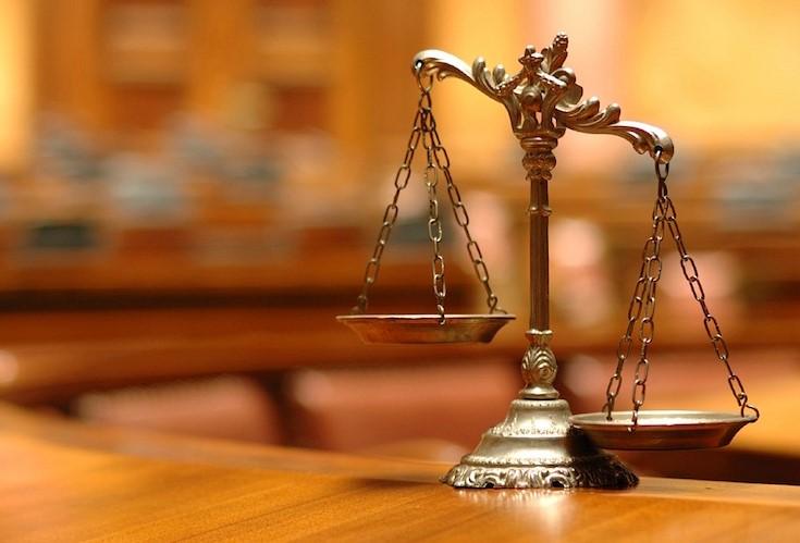 hukum menurut islam