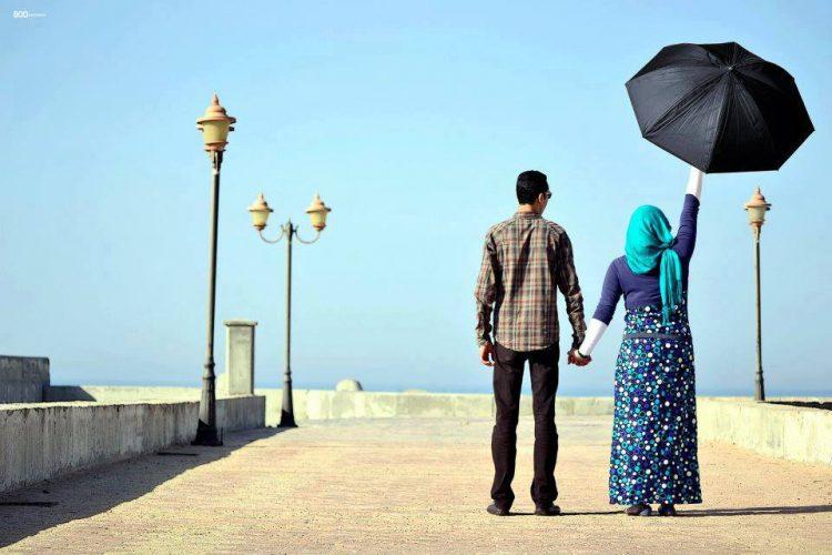 nikah siri dalam islam
