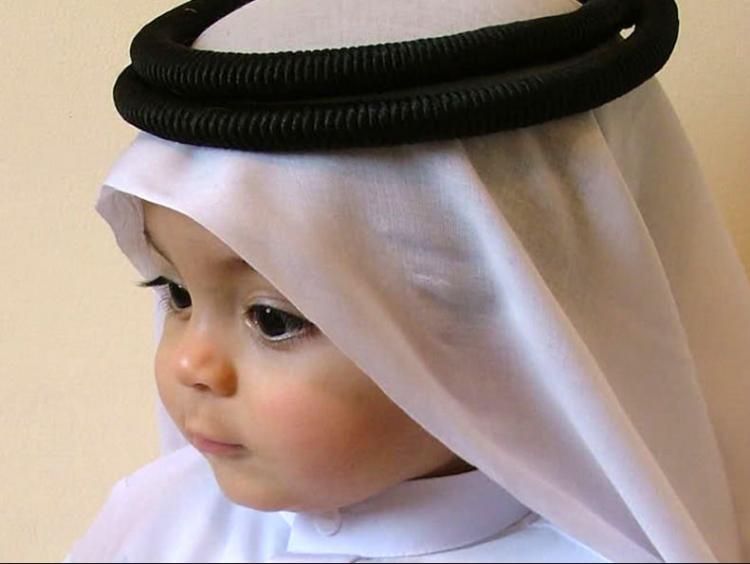 cara mendidik anak islam